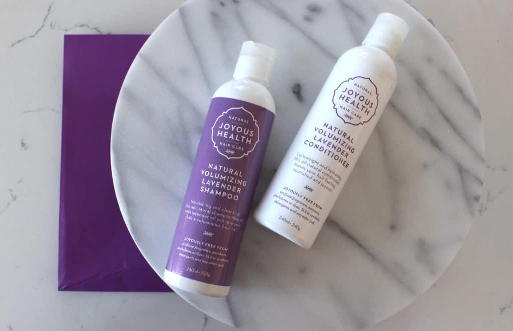 Pourquoi utiliser un shampooing bio et comment le choisir?