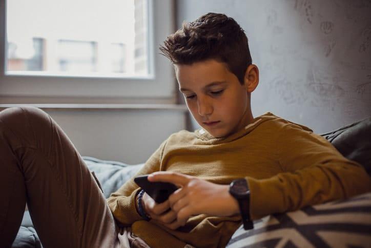 Pandémie: comment vivre leur adolescence?