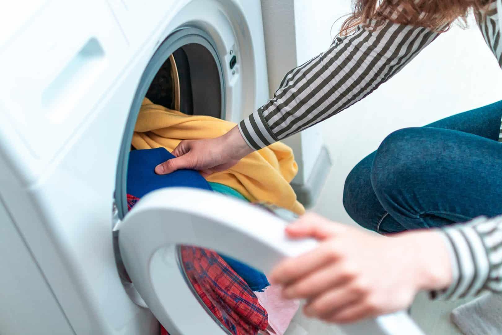 Comment conserver vos vêtements plus longtemps?