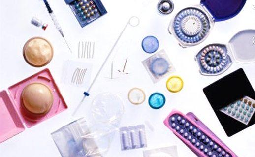 Comment choisir une méthode de contraception?